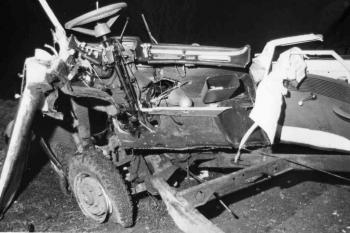 19680120 Unfall Roringerberg 1