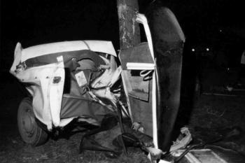 19680120 Unfall Roringerberg