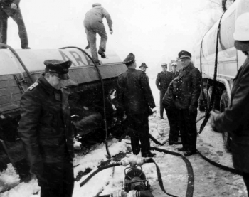 19680223 Unfall Stegemühle 1