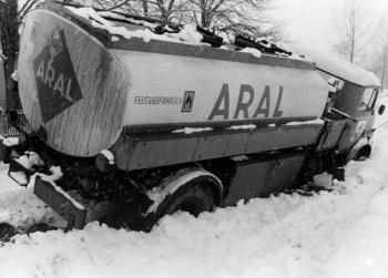 19680223 Unfall Stegemühle