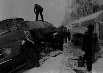 19680223 Unfall Stegemühle 2