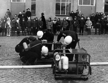 19680315 BF Ausbildung