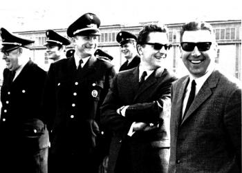 19680315 BF Ausbildung, Karkowski, Busch, Krumsiek