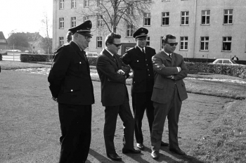 19680315 BF Übung  Busch, Krumsiek 1