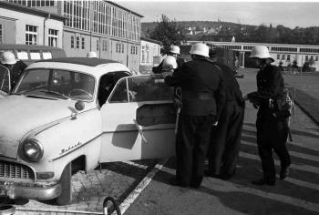 19680315 BF Übung Wache