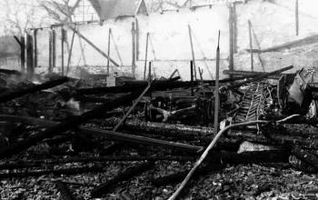 19680410 Feuer Volkerode