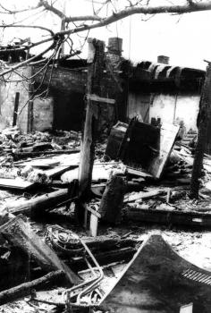19680414 Feuer Schützenplatz 1