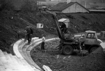 19680600 Umbau Maschpark