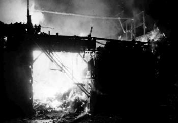 19680613 Feuer Holtensen