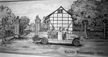 19680620 BF Malerei Feuerwache 2