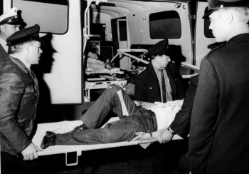 19680628 Unfall B27 1