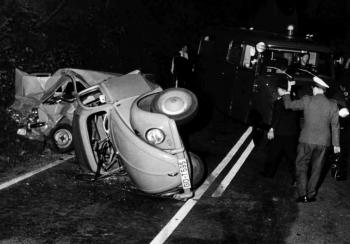 19680628 Unfall B27