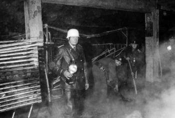 19680728 Feuer Böker Brot