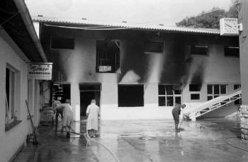 19680728 Feuer Böker Brot 2