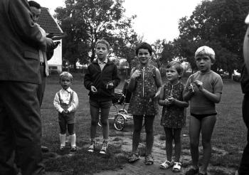19680908 MTV Geismar Sportfest 1