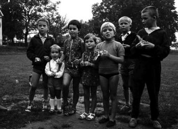 19680908 MTV Geismar Sportfest