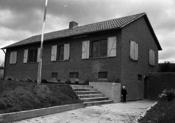 19680908 MTV Geismar Sporthaus 1