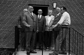 19680908 MTV Geismar Sporthaus OB Leßner