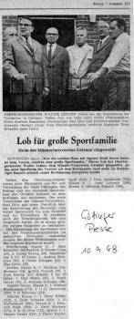 19680909 MTV Geismar OB Leßner