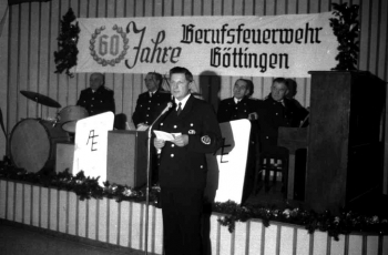 19681001 BF Göttingen 60 Jahre 1
