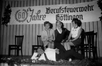 19681001 BF Göttingen 60 Jahre