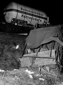 19681010 Unfall Wellbrücke 1