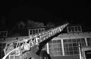 19681217 Feuer Drei Kronen 1