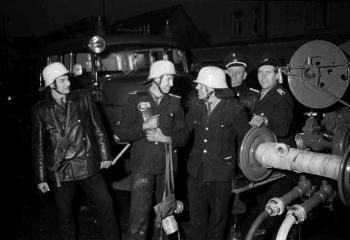 19681217_Feuer_Drei_Kronen_2