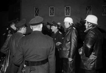 19681217_Feuer_Drei_Kronen_4