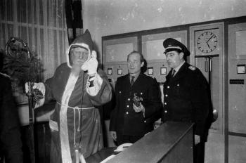 19681224_Weihnachten