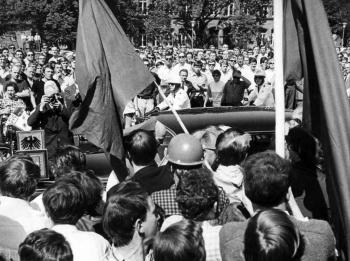 19690613 Tagung Max Planck