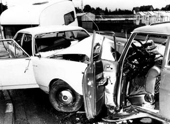 19690714 Unfall Kasselerlandstr