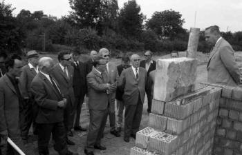 19690721 Neuer Maschpark