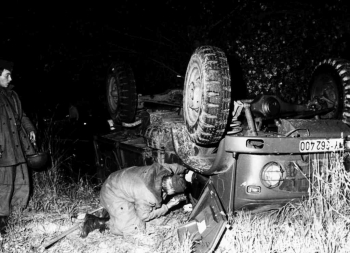 19690915 Unfall BAB Nörten