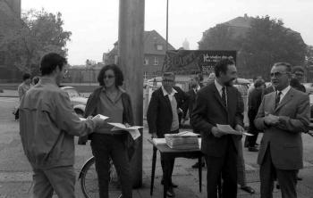 19691011 Kulturtage 1