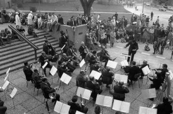 19691011 Kulturtage