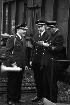 19691110 BF FF Übung Bahn 2