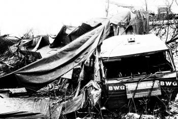 19691126 Unfall BAB Holtensen 1