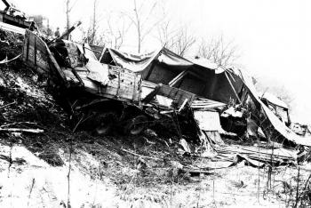 19691126 Unfall BAB Holtensen