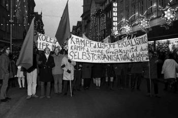 19691213 Demo Vietnamesen 3