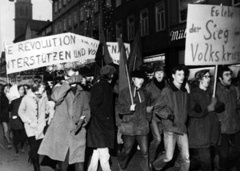 19691213 Demo Vietnamesen 4
