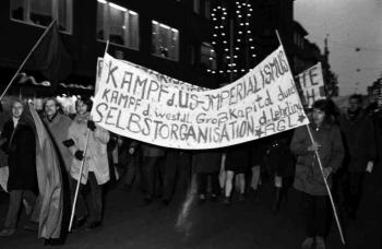 19691213 Demo Vietnamesen 5