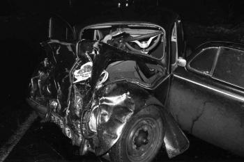 19691225 Unfall B27 Waake