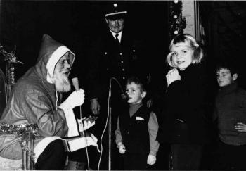 19691227 BF Weihnachten 2
