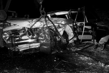 19700101 Unfall B3 Weenderberg