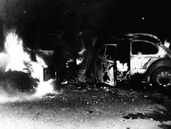 19700101 Unfall BAB Dahlenrode