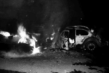 19700102 Unfall BAB Dahlenrode 1