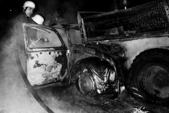 19700102 Unfall BAB Dahlenrode