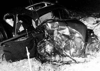 19700103 Unfall B3 Weende