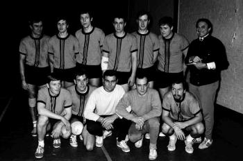 19700127 Handballmeister Göttingen 05
